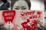 Hairy Who & the Chicago Imagists: