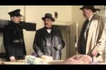 Hercule Poirot, PBS Masterpiece (Season 12)