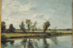 John Constable: The Making of a Master, London