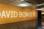 David Bowie Is, Chicago