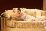 La Traviata, LA Opera