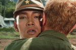 Merry Christmas, Mr. Lawrence (1983), DVD Review