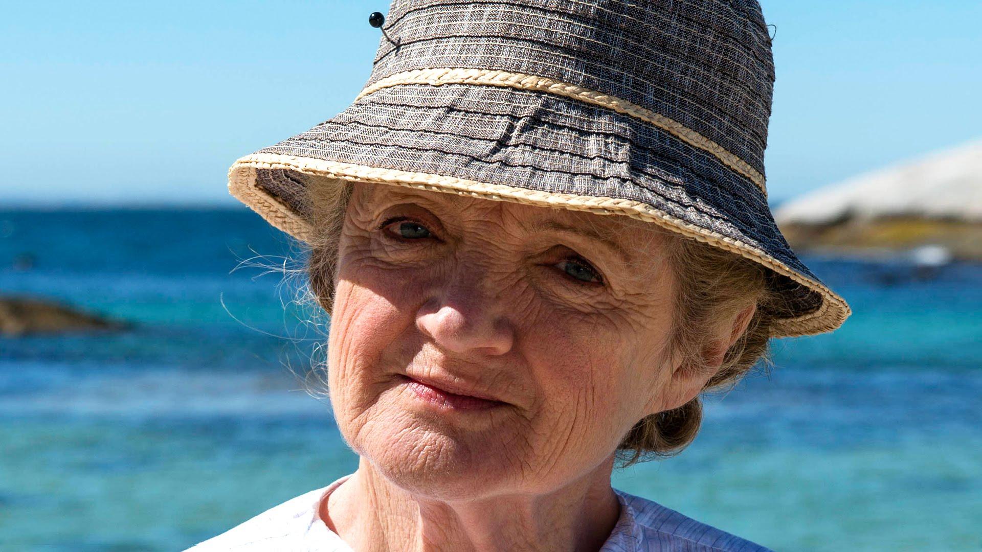 Miss Marple (Season 7), PBS