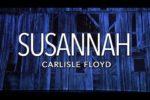 Susannah, SF Opera