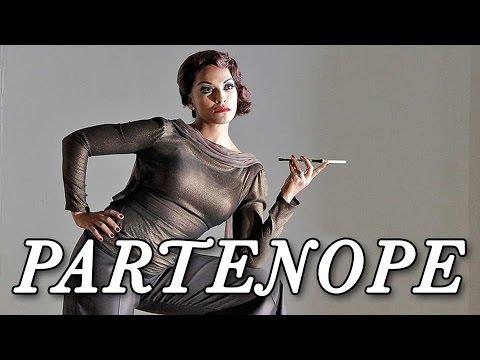 Partenope, SF Opera