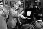 Yankee Doodle Dandy–on DVD