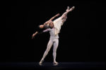 San Francisco Ballet 2015 Gala