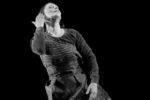 Meredith Monk & Vocal Ensemble