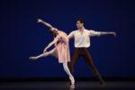 Program 4, SF Ballet
