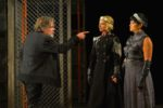 King Lear, Cal Shakes