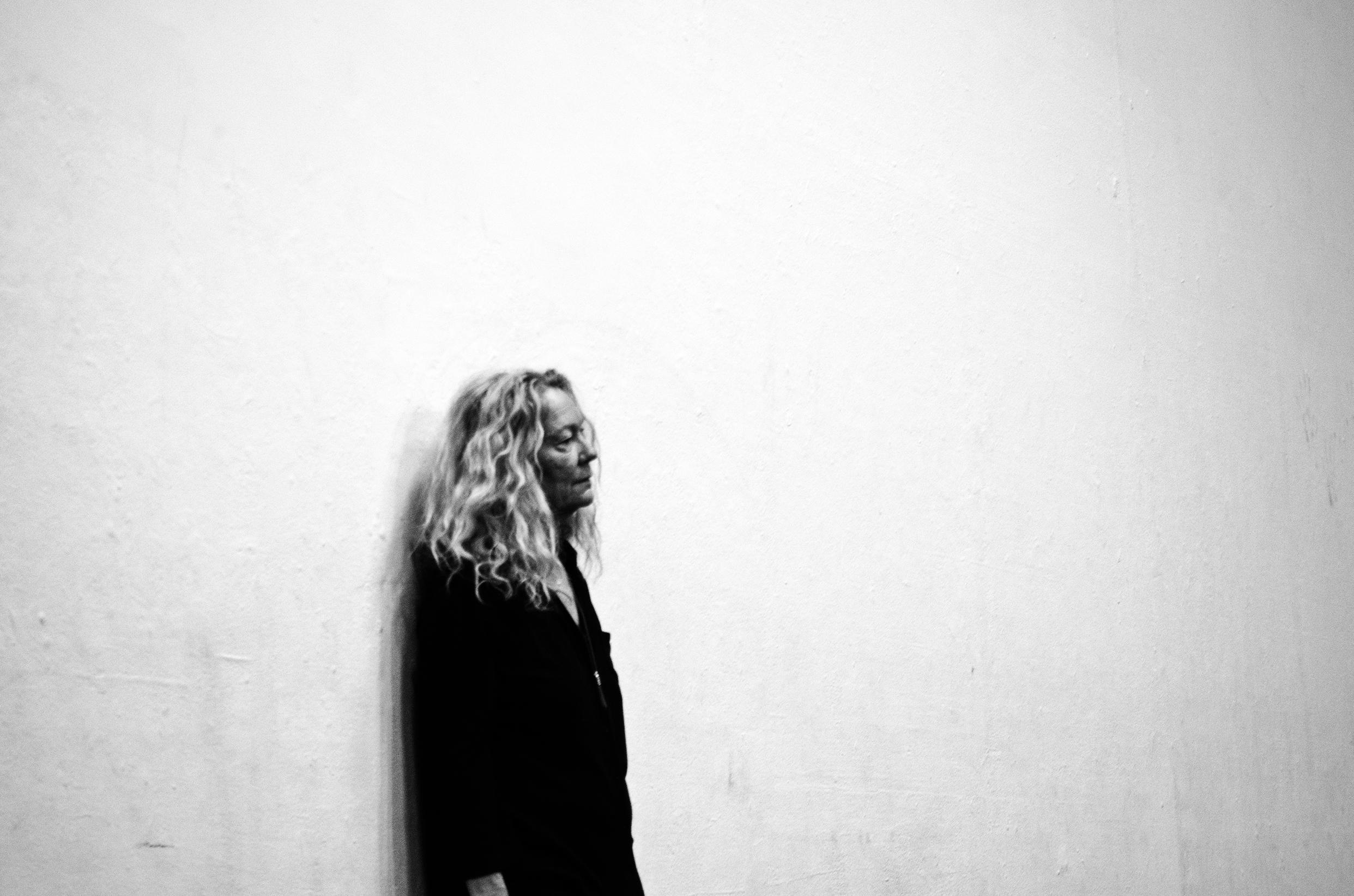 1-Sara Shelton Mann_credit_Robbie Sweeney