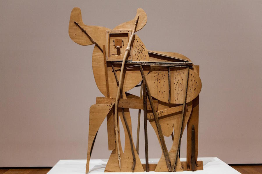 moma-picasso-sculpture-preview-38