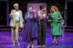 Dynamite Divas: A Tribute to Women of Soul