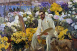 Painting the Modern Garden: from Monet to Matisse