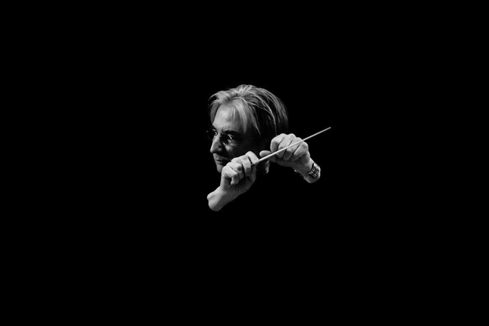 MTT courtesy Philadelphia Orchestra