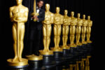 Oscars 2016: Live Tweets by Andrew Osborne