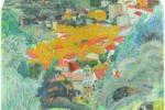 Pierre Bonnard: Painting Arcadia