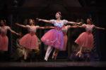 Coppélia , San Francisco Ballet