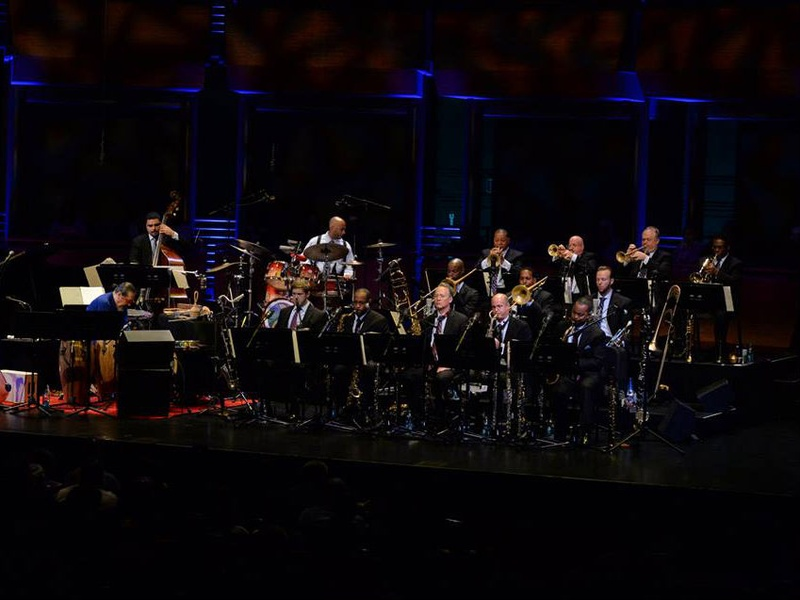 Jazz-at-Lincoln-Center-Orchestra_152634