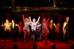 Cabaret, National Tour