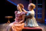 Sense and Sensibility, the Musical