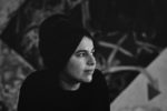 Eva Hesse (2016)  – documentary