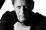 The Complete Piano Etudes of Philip Glass