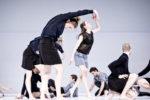Culberg Ballet
