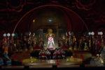 Turandot, Opera Philadelphia