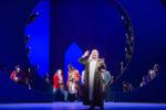 The Pirates of Penzance, English National Opera