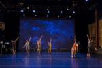 Nancy Karp + Dancers