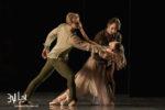 Made for SF Ballet, Program 7