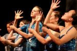Liss Fain Dance
