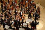 Orchesta Filharmonica de Jalisco