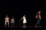 Joe Goode Performance Group:  30th Anniversary Season