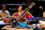 Philip Glass & Ravi Shankar music at the Proms