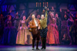 Something Rotten (National Tour)