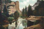 Way Bay: 200 years of Innovative Bay Area Arts