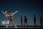 Distinctly SF Ballet