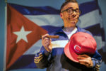 King of Cuba