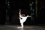 Kenneth MacMillian's Romeo & Juliet