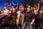 Come From Away (National Tour)