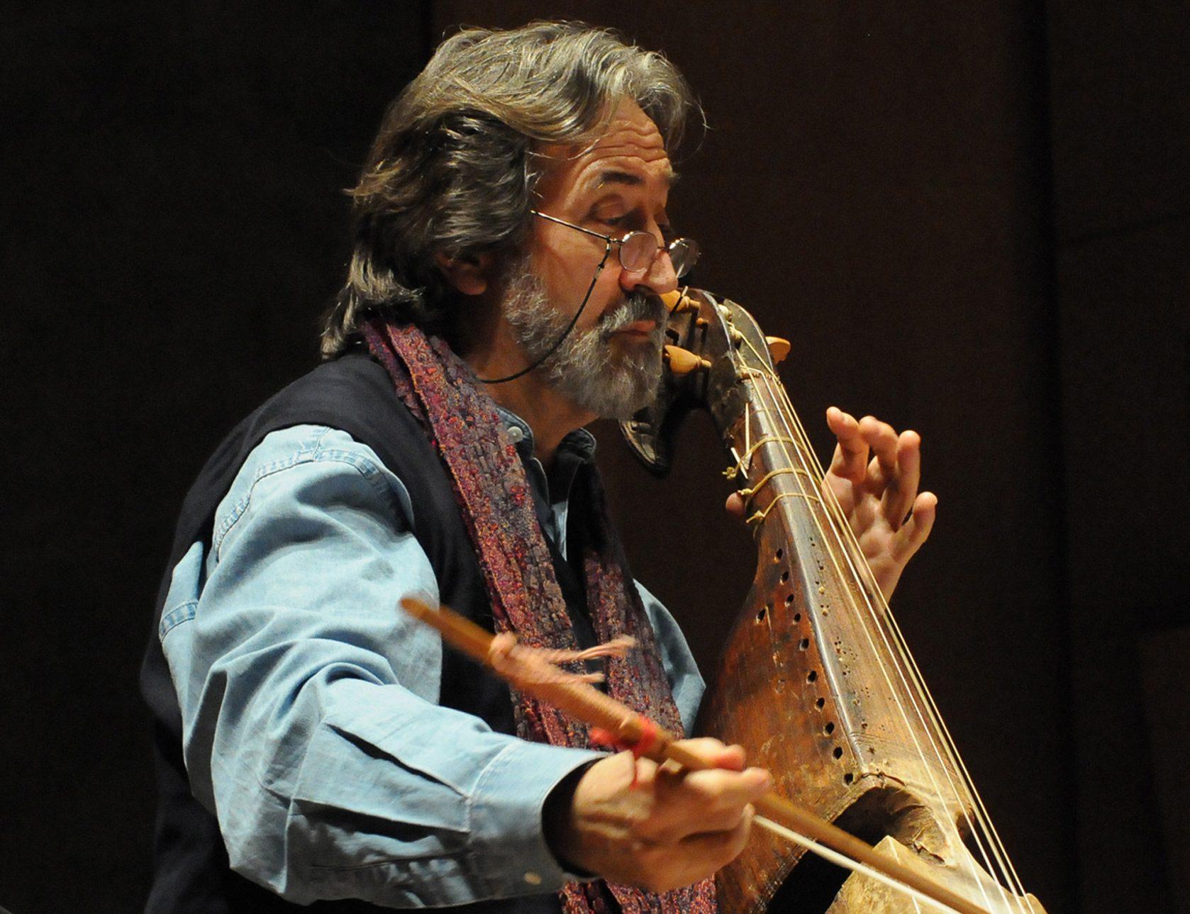 cal-performances-jordi-savall-1