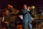 PHILLY POPS Jazz Orchestra