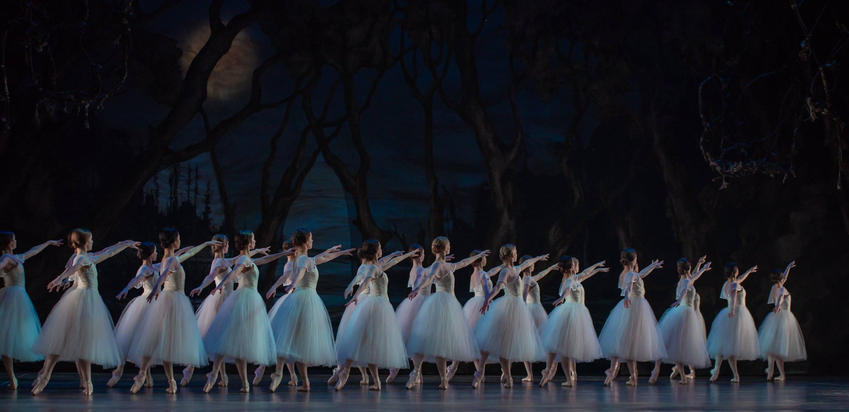 Photo: Pennsylvania Ballet