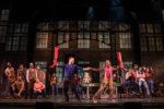 Kinky Boots: National Tour