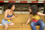 "Long Live the Queens: The End of ""Broad City"""