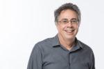 Q & A w/ Tony Taccone