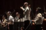 Philadelphia Orchestra at Fairmount Park