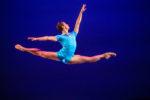 Interview with Smuin Ballet Dancer João Sampaio